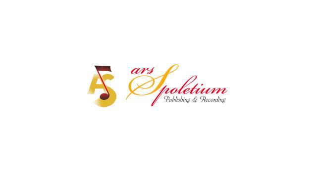 Ars Spoletium