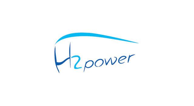 H2 Power