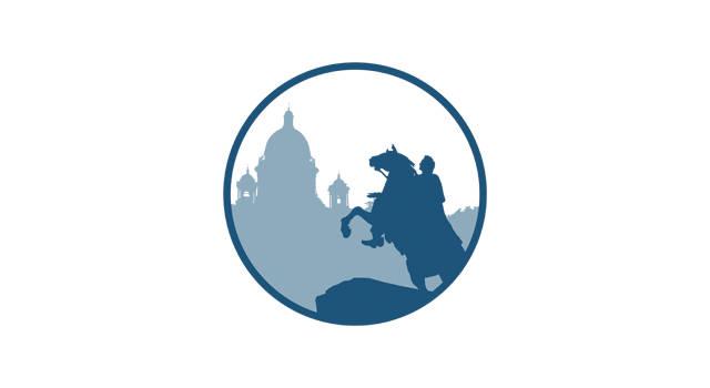 Saint-Petersburg RE