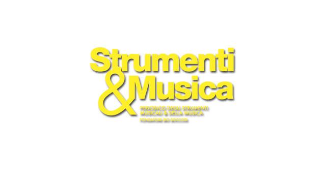 Strumenti&Musica