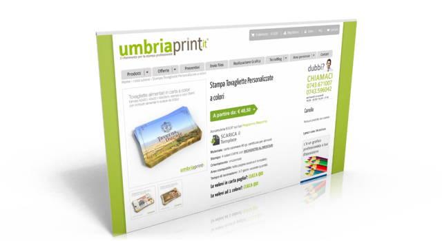 Umbriaprint